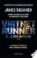 VirtNet Runner. Il giocatore