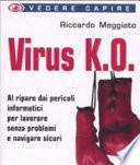 Virus K.O.
