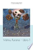 Vishnu Purana
