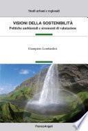 Visioni della sostenibilità