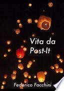 VITA DA POST-IT
