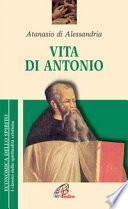 Vita di Antonio