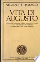 Vita di Augusto