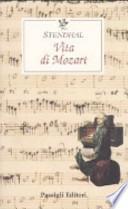 Vita di Mozart