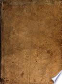 Vita e miracoli del glorioso S. Gaetano Thiene fundatore della religione de'Padri Cherici Regolari