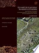 Vita e morte dei villaggi rurali tra Medioevo ed età moderna