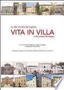 Vita in villa
