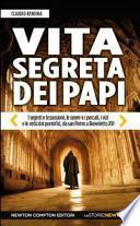 Vita segreta dei papi