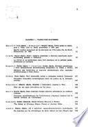 Vjesnik za arheologiju i historiju dalmatinsku