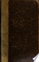 Vocabolario dell'uso toscano compilato da Pietro Fanfani