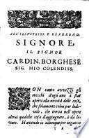 Vocabolario Italiano, E Spagnolo
