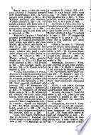 Vocabolario metodico italiano utile per trovare le voci, quantunque ignote, o mal note, o dimenticate, appartenenti a questa o quella scienza ... compilato da Francesco Zanotto