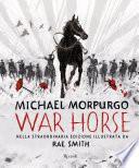 War Horse (edizione illustrata)