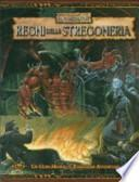 Warhammer. Regni della stregoneria