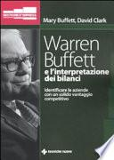 Warren Buffett e l'interpretazione dei bilanci. Identificare le aziende con un solido vantaggio competitivo
