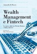 Wealth Management e Fintech