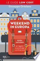 Weekend in Europa