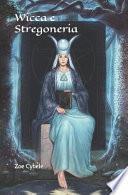 Wicca e Stregoneria