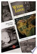 With love. Epifanie. Di Kurt Cobain e di me nella Torino sociale degli anni Novanta