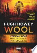 Wool - Versione Light -