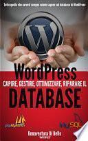 WordPress Database