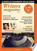 Writers Magazine Italia 49