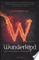 Wunderkind