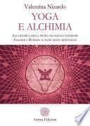 Yoga e alchimia