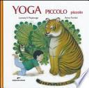 Yoga piccolo piccolo