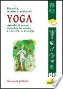 Yoga - Salute naturale
