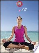 Yoga - Star bene