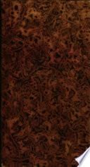 Nuovo Testamento del Signor nostro Gesu Cristo secondo la Volgata tradotto in lingua italiana e con annotazioni dichiarato dall'illustriss. e reverendiss. monsignore Antonio Martini arcivescovo di Firenze ec. ec. Tomo 1. [-6.]