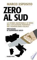 Zero al Sud