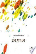 Zio Attilio