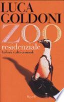 Zoo residenziale