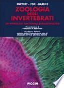 Zoologia degli invertebrati